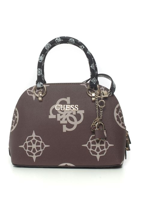 Borsa a braccio South Bay Guess | 31 | HWSG77-52050TMU