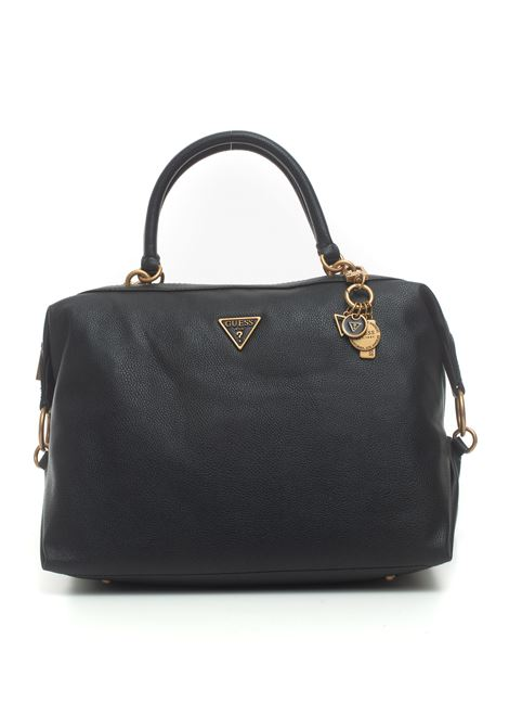 DESTINY handbag Guess | 31 | HWVB78-78070BLA