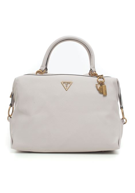 DESTINY handbag Guess | 31 | HWVB78-78070STO