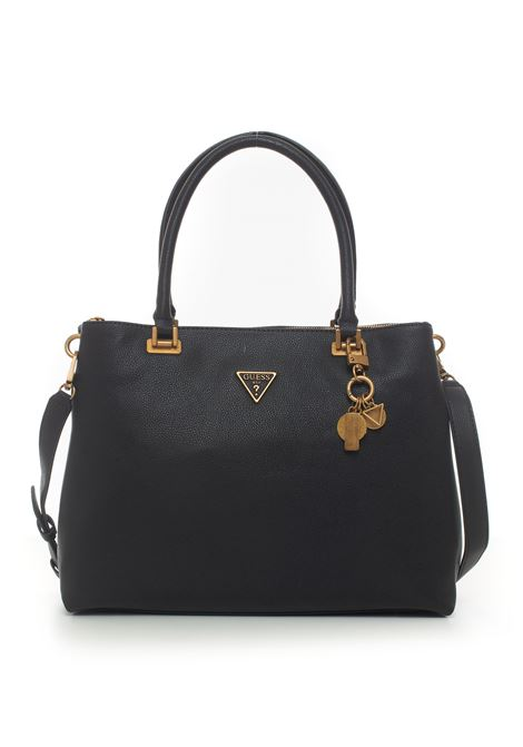Destiny Shopper bag Guess | 31 | HWVB78-78100BLA