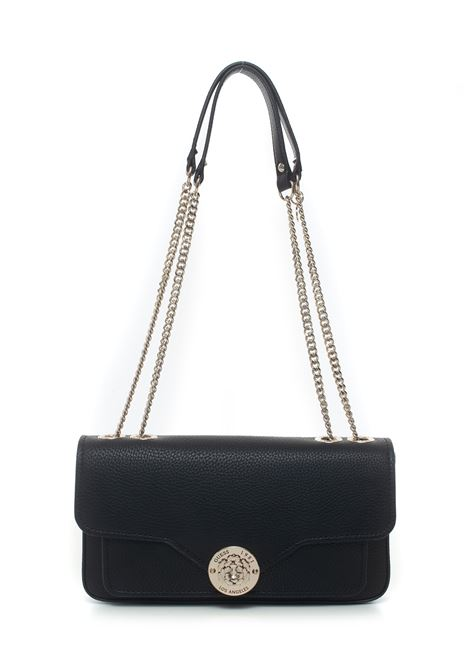 Belle Isle Small rectangular bag Guess | 31 | HWVG77-44210BLA