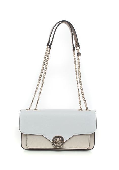 Belle Isle Small rectangular bag Guess | 31 | HWVG77-44210SML