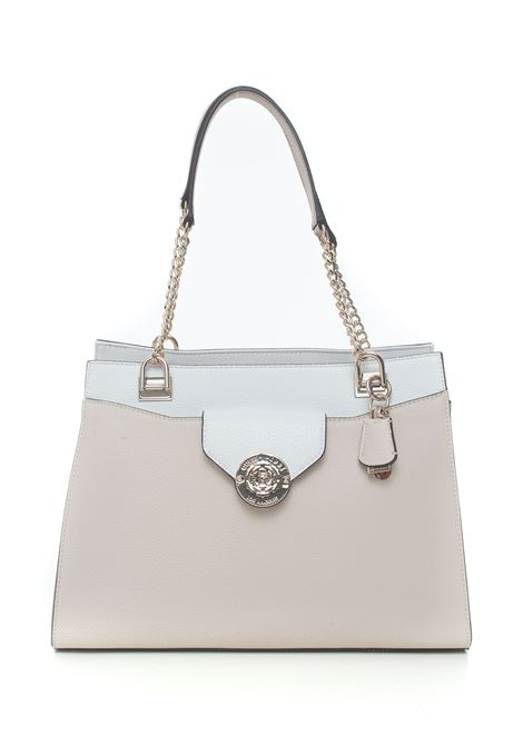 Belle Isle Big-bag Guess | 31 | HWVG77-44230SML