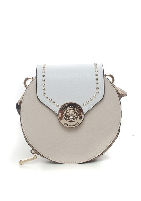 Belle Isle small bag with zip fastening Guess | 31 | HWVG77-44730SML