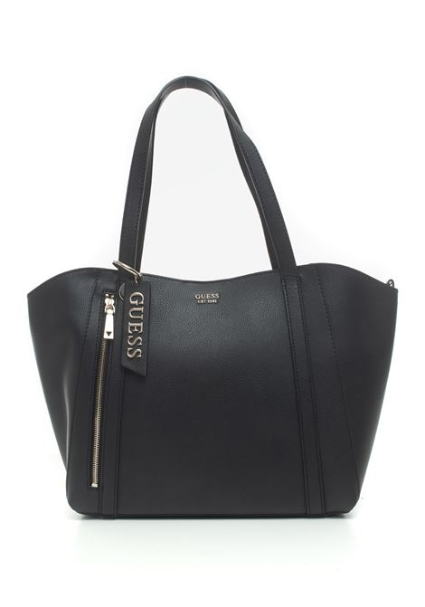 NAYA  Shopper bag Guess | 31 | HWVG78-81230BLA