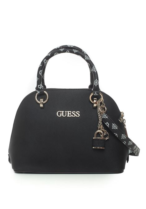 South Bay handbag Guess | 31 | HWVS77-52050BLA