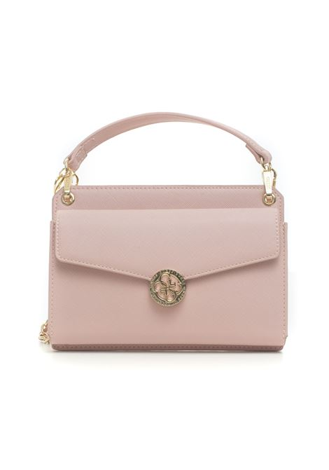 Pochette piccola MIni Flap Guess | 31 | PW7380-P0381BLS