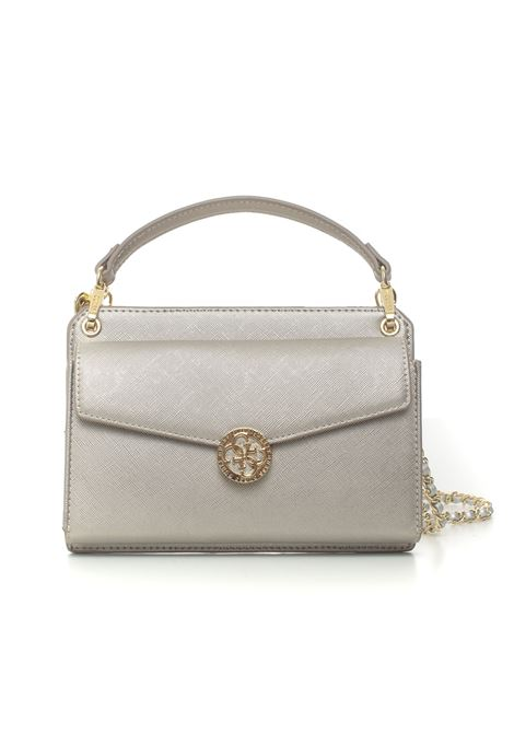 Pochette piccola MIni Flap Guess | 31 | PW7380-P0381SIL