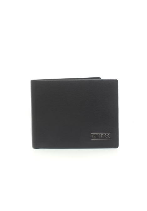 Wallet Guess | 63 | SM2509-LEA20BLA