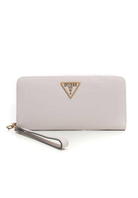 DESTINY  Zip wallet Guess | 63 | SWVB78-78460STO