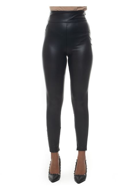 Leggins Guess | 9 | W0BB71-WBG60JBLK