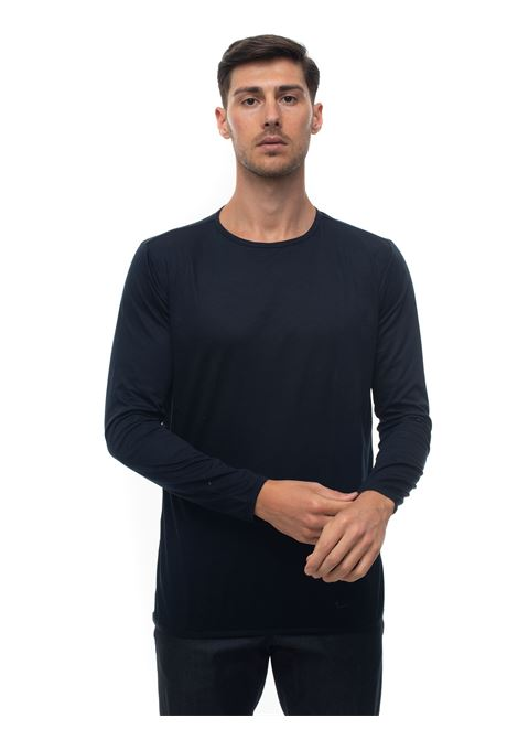 T-shirt Kiton | 8 | UMCTSHG11
