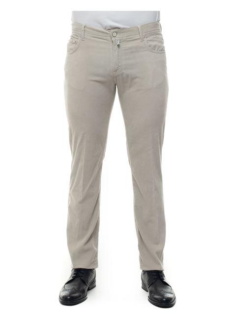 5-pocket trousers Kiton | 9 | UPNJS2J03S9207000
