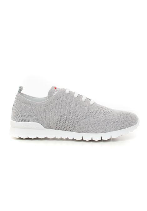Sneakers Kiton | 5032317 | USSFITS-N0081002
