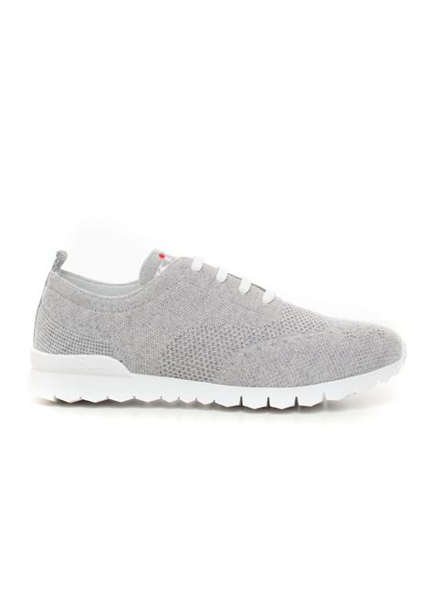 Sneaker Kiton | 5032317 | USSFITS-N0081002