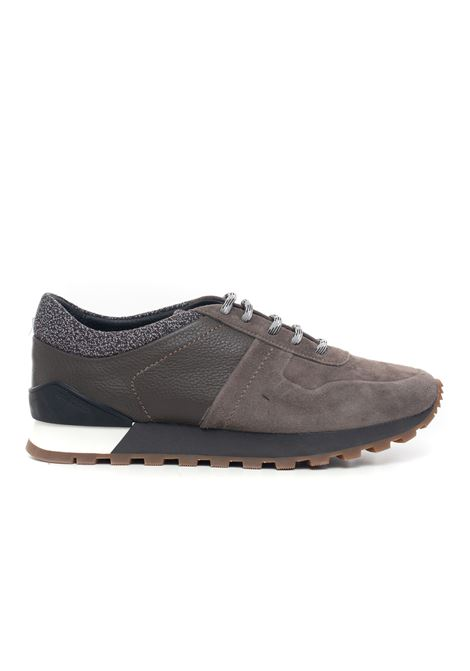 Sneakers Kiton | 5032317 | USSMA02N004120200A