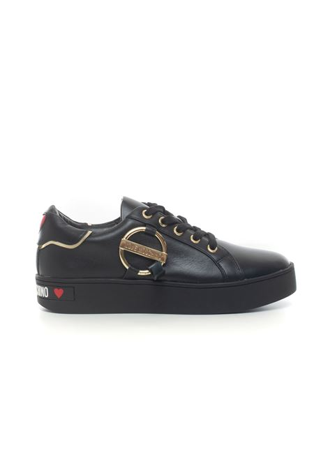 Sneakers Love Moschino | 5032317 | JA15043G1B-IA0000
