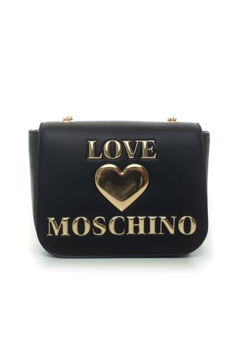 Borsa piccola Love Moschino | 31 | JC4032PP1B-LE0000