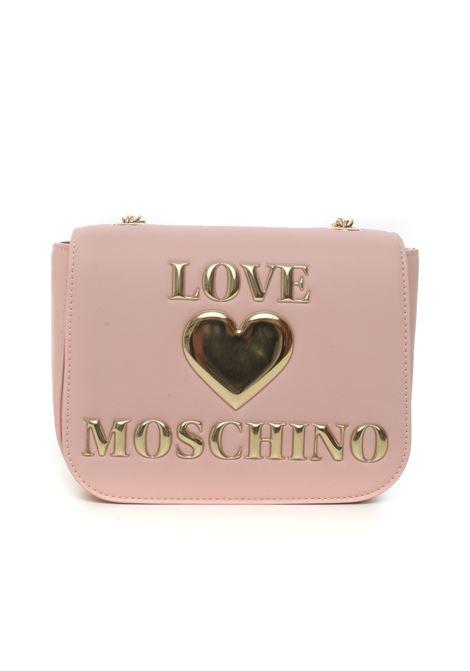 Small bag Love Moschino | 31 | JG4032PP1B-LE0600