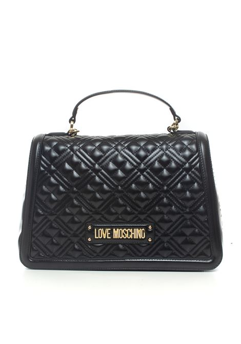 Borsa media Love Moschino | 31 | JC4009PP1B-LA0000