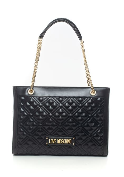 Big-bag Love Moschino | 31 | JC4010PP1B-LA0000