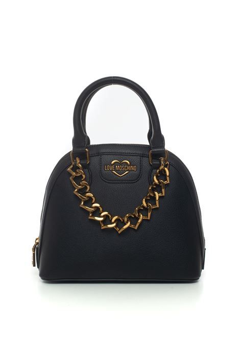 Borsa media Love Moschino | 31 | JC4094PP1B-LO0000