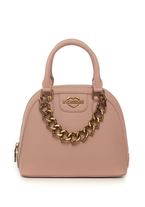 Borsa media Love Moschino | 31 | JC4094PP1B-LO0600