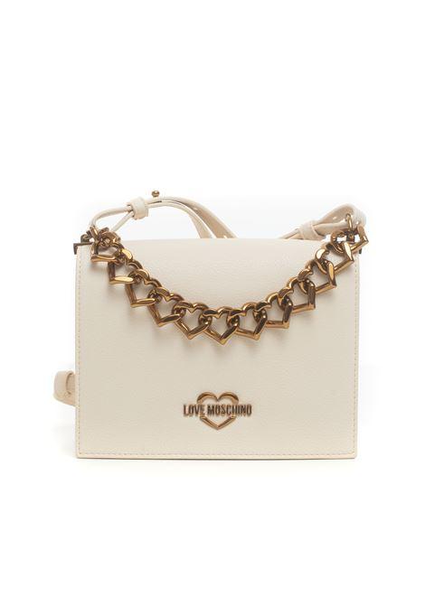 Small clutch Love Moschino   31   JC4099PP1B-LO0110