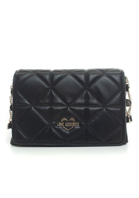 Shoulder bag Love Moschino | 31 | JC4211PP0B-KB0000