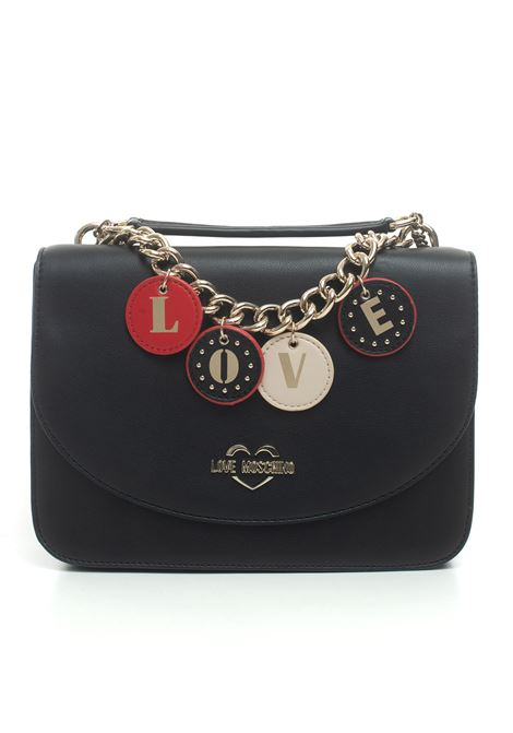 Borsa media Love Moschino | 31 | JC4226PP0B-KD0000
