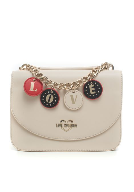Borsa media Love Moschino | 31 | JC4226PP0B-KD0110