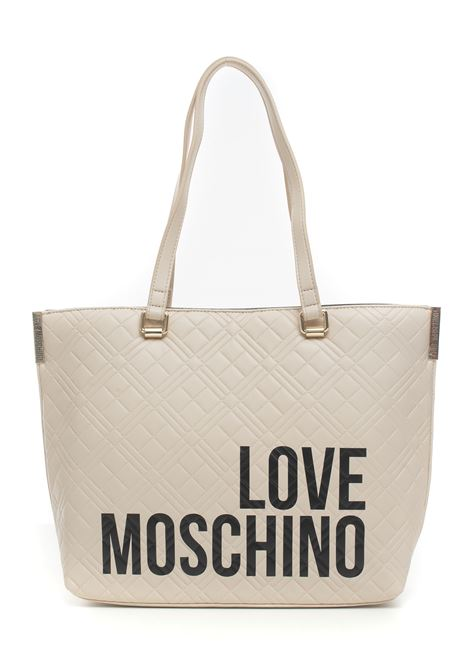 Borsa shopping Love Moschino | 31 | JC4229PP0B-KE010A