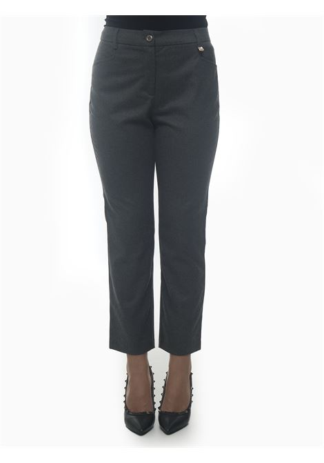 Classical trousers Luckylu | 9 | 30LLPA20FL0707