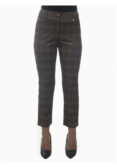 Classical trousers Luckylu | 9 | 30LLPA20FL1705