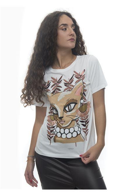 T-shirt Luckylu | 8 | 30LLTS15JJ0006