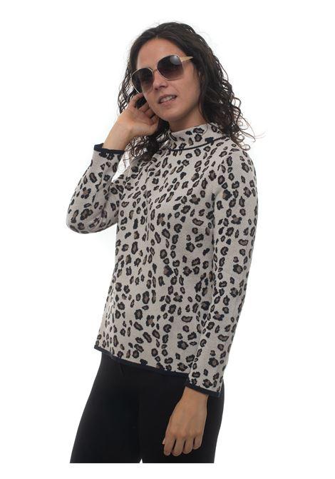 Pullover Maria Bellentani | 7 | 2050-5091020