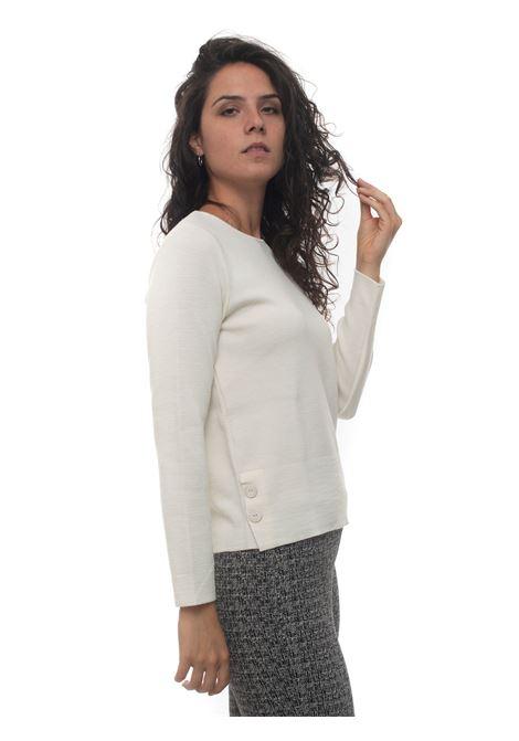 Pullover Maria Bellentani | 7 | 2103-1500168