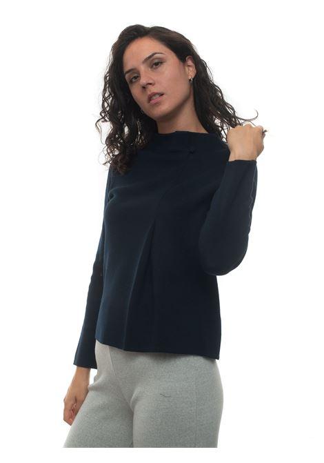 Maglia Maria Bellentani | 7 | 2104-6000714