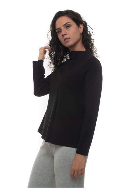 Pullover Maria Bellentani | 7 | 2104-6008901