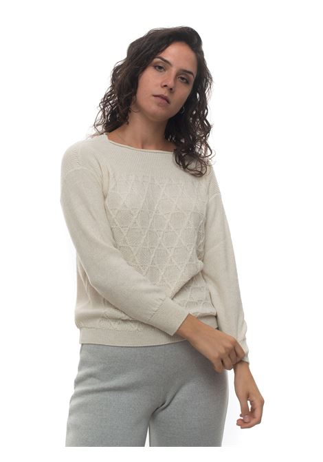 Pullover Maria Bellentani | 7 | 2110-1500168