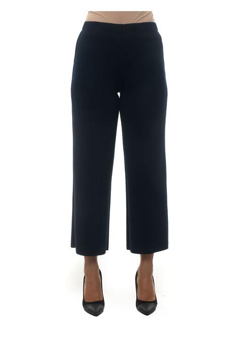 Pantalone lana Maria Bellentani | 9 | 2120-6000714