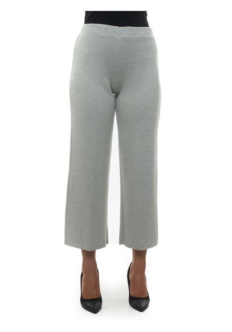 Pantalone lana Maria Bellentani | 9 | 2120-6006183