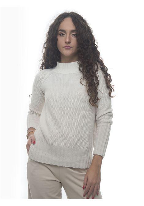 Pullover Maria Bellentani | 7 | 2235-7020006