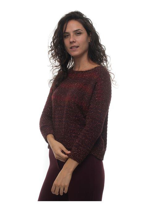 Pullover Maria Bellentani   7   2653-7955170