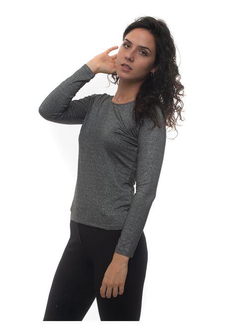 T-shirt Maria Bellentani | 8 | 4045-1052355