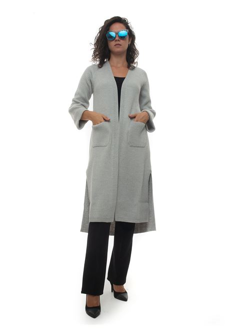 Cappotto in lana Maria Bellentani | 17 | 4203-1506183