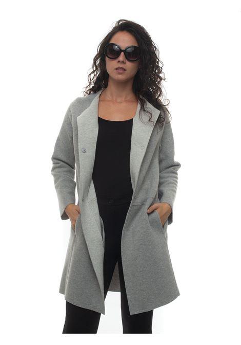 Wool cardigan Maria Bellentani | 17 | 4252-18064093