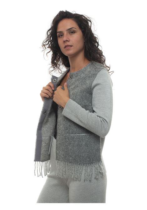Giacca modello chanel Maria Bellentani | 3 | 4541-3202
