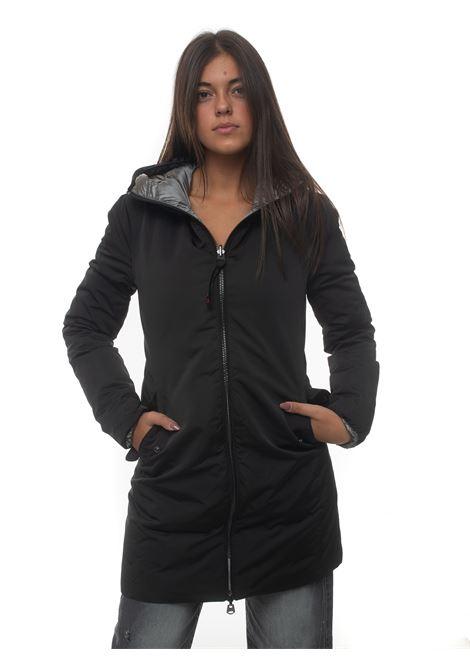 Jpsephine  hooded jacket Museum | 20000057 | MS20-PL610C002