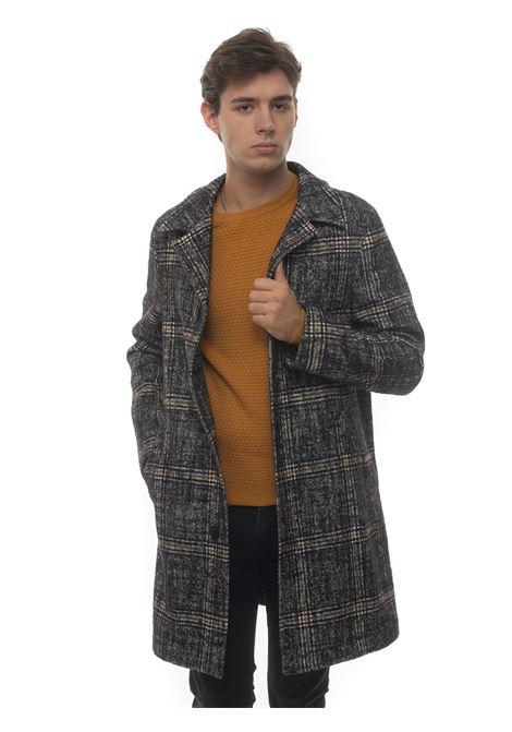 Classical coat Paoloni | 17 | C257-20163098